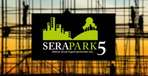 Serapark 5 adres!