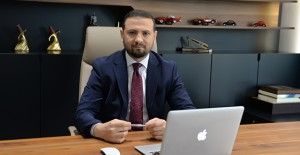 'Türkiye'nin 20 milyonluk yapı stoğunun 7,5 milyonu risk altında'!