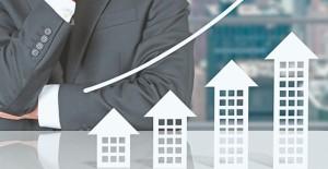 Ağustos ayında İstanbul satılık konut fiyatları yüzde 10 yükseldi!