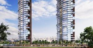 Dap Yapı İstanbul Anadolu Yakası projeleri!