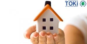 Diyarbakır Kayapınar TOKİ Evleri kurasız satışa çıkıyor!