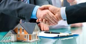 Dövizli kira sözleşmeleri ne zaman TL'ye dönecek?