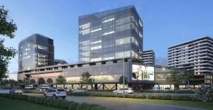Downtown Bursa peşinde yüzde 20 indirim kampanyası!