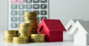 En uygun konut kredisi faiz oranları! 18 Eylül 2018