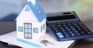 Güncel konut kredisi faiz oranları! 24 Eylül 2018
