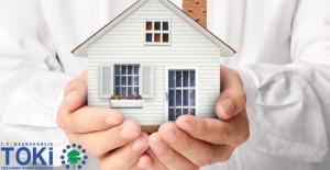 Hatay Reyhanlı TOKİ Evleri fiyatları!