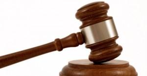 İBB'den Şişli'de arsa satışı! 3 Ekim 2018
