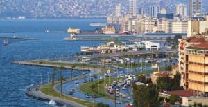 İzmir konut fiyatlarında en yüksek değerlenme İZBAN hattı üzerinde gerçekleşiyor!