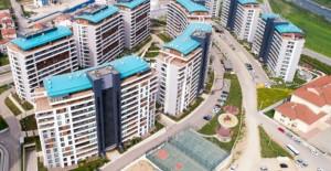 Kent Konut İzmit yeni projeler!