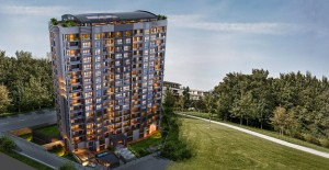 Nilüfer'e yeni proje; Mia Casa Bursa