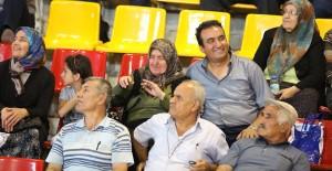 Sincan Saraycık TOKİ kura sonuçları isim listesi!