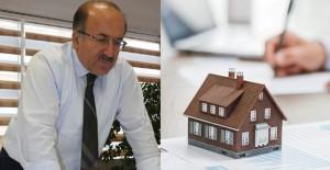 Trabzon Büyükşehir Belediyesi imar planlarını yürürlüğe koydu!