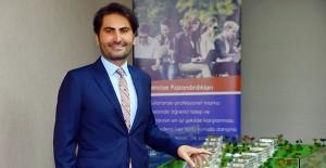 Univa'nın son 120 öğrenci evini Ürdünlü yatırımcılar aldı!