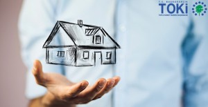 Adana'da yeni yapılacak TOKİ Evleri var mı?