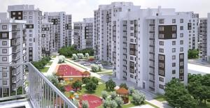 Adana TOKİ projeleri 2019!