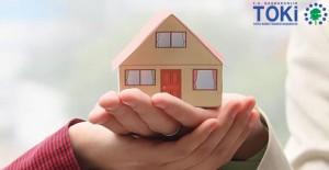 Amasya TOKİ Evleri fiyatları!