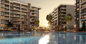 Ataşehir Modern İzmir adres!