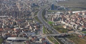 Bağcılar Kemalpaşa Mahallesi kentsel dönüşüm projesi!