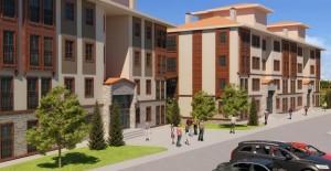 Bursa TOKİ 2019 projeleri!