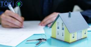 Çankırı Merkez TOKİ Evleri sözleşme imzalama tarihi bugün başlıyor!
