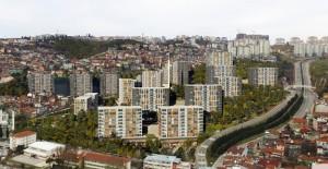 Cedit kentsel dönüşüm'de kentsel tasarım projesi onaylandı!
