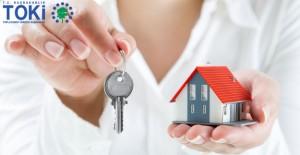 Dazkırı TOKİ Evleri fiyatları!