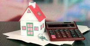En uygun ev kredisi!...