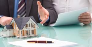 Ev kira sözleşmesi örneği!