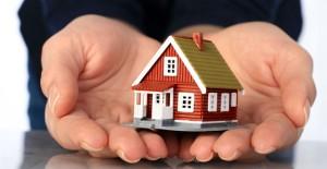 Ev satış işlemleri nasıl yapılır?