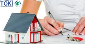 Hatay yeni TOKİ evleri nerede yapılacak?