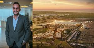 İstanbul Yeni Havalimanı güzergahındaki konut fiyatları yükselişe geçti!