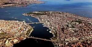 İstanbul'da kentsel dönüşüme yeni model!