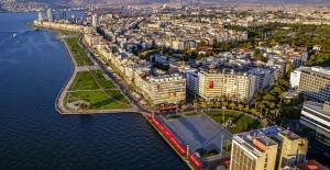 İzmir kentsel dönüşüm son durum Ekim 2018!