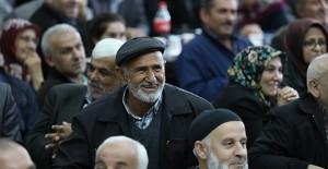 bKargı Belediyesi TOKİ kura sonuçları!/b
