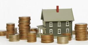 Kentsel dönüşümde kira yardımı kaç ay?