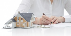 Kentsel dönüşümde kira yardımı kimlere verilir?