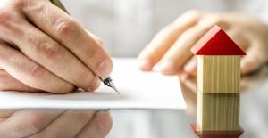 Kentsel dönüşümde kira yardımı ne zaman kesilir?