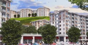 Kentsel dönüşümde yeni model Gaziosmanpaşa'da uygulanacak!