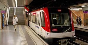 Kirazlı Bakırköy İDO metro durakları!