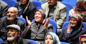 Kırşehir Kaman TOKİ hak sahipleri belli oldu!