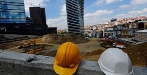 Konkordato ilan eden inşaat firmaları kimler ?