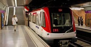 Kurtköy - Sabiha Gökçen Havalimanı metro hattı 5,3 kilometre uzatılacak!