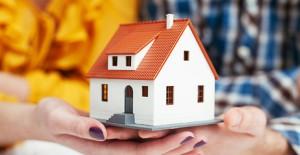 Malatya Darende 2. etap TOKİ evleri satılık!