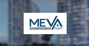 Mevaport Trio 276 projesi geliyor!