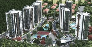 Rengi Antalya projesi detayları!