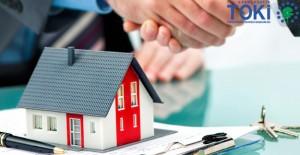 Sincan Saraycık TOKİ Evleri başvuruları 1 Kasım'da başlıyor!