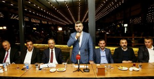 Sultanbeyli Belediyesi yakın zamanda tapuları dağıtmaya başlıyor!