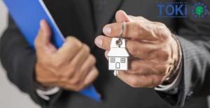 TOKİ alt gelir grubu evleri kiraya verilebilir mi?