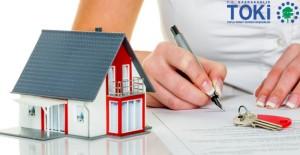 TOKİ alt gelir grubu evleri satılabilir mi?