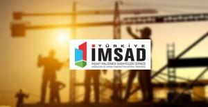 Türkiye İMSAD Eylül 2018 sektör raporu yayınlandı!
